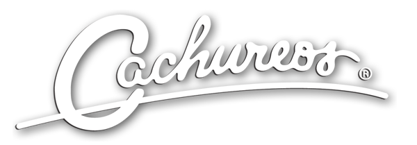CACHUREOS